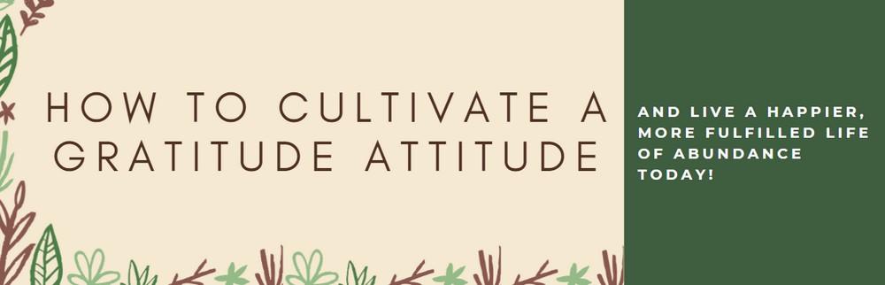 Gratitude_Attitude_001