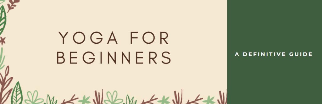 Yoga_For_Beginners_1